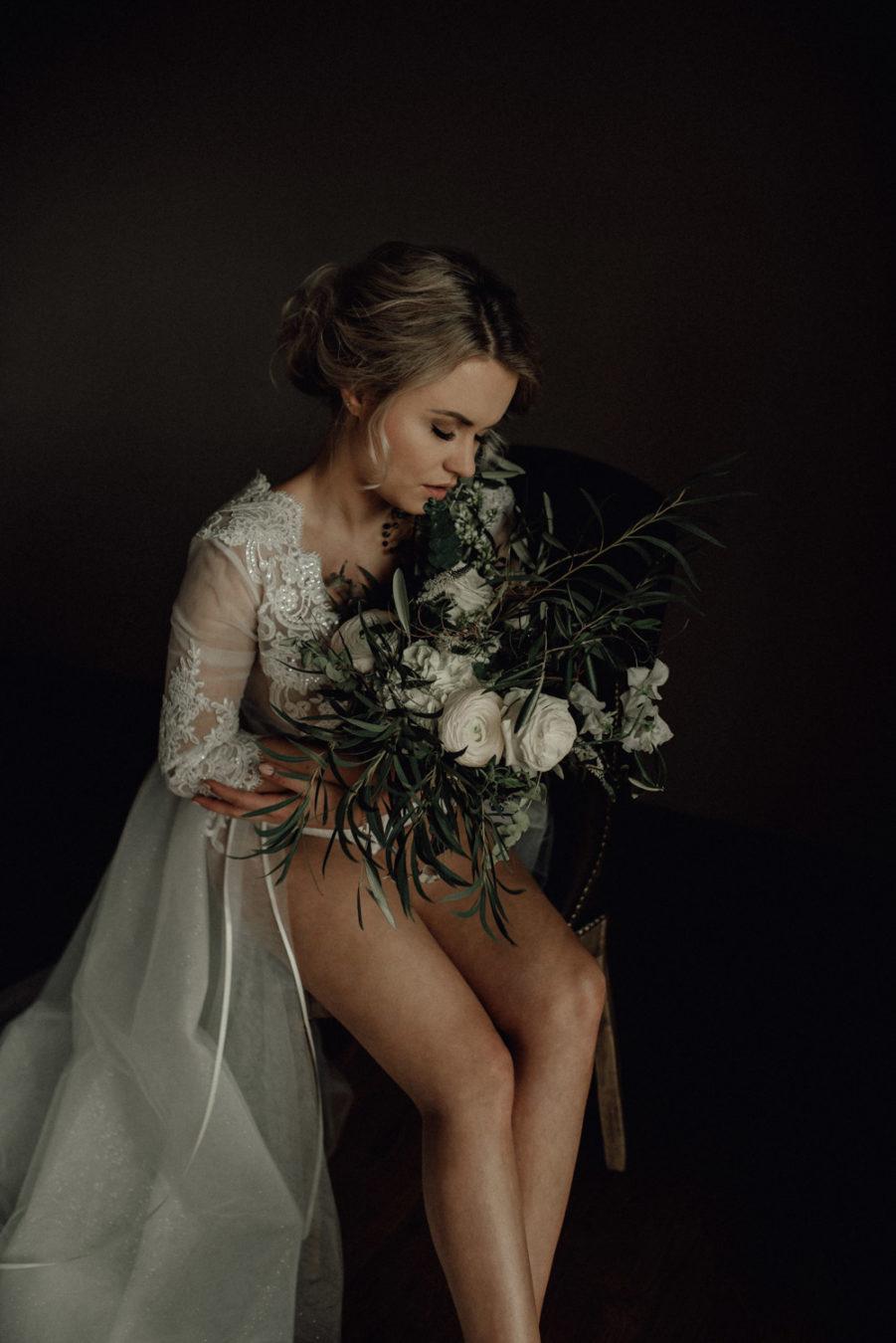 Brautshooting Brautbild Pfalz Juliane Finkenberger