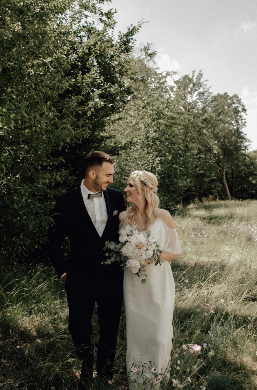 Brautpaarbilder Brautpaarshooting Hochzeit Standesamt Heidelberg Juliane Finkenberger