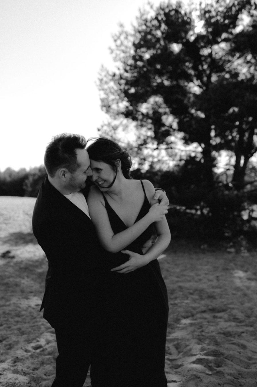 Paarshooting Paarbilder Hochzeitssfotografin Mannheim Frankfurt Pfalz Juliane Finkenberger